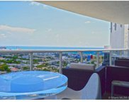 400 Alton Rd, Miami Beach image