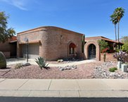 6625 E Via Algardi, Tucson image