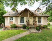 105 Big Horn Ct, Old Hickory image