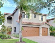 7290 NW 112th Ter, Parkland image