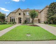 801 Montreux Avenue, Colleyville image