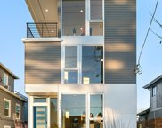 4248 A S Graham St, Seattle image