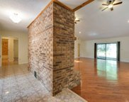 3526 Dogwood Valley, Tallahassee image