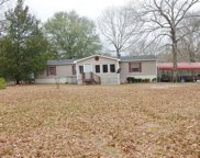 21126 Tweed Welch Road, Citronelle image