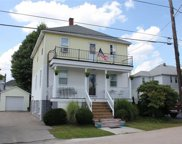 11 Roma ST, East Providence image