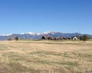 Lot 145 Rising Sun Way, Bozeman image