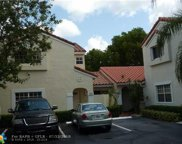 1372 Cottonwood Circle Unit 1372, Weston image