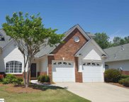 811 Woodsford Drive, Greenville image