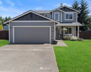 19224 206th Street Ct E, Orting image