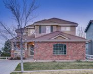 12808 Domingo Court, Parker image