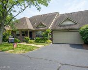 9806 Pictor Ct, Louisville image