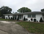 1215 S Keene Road, Clearwater image