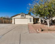 7726 W Cochise Drive, Peoria image