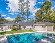 9556 Tullis Drive, Beverly Hills image