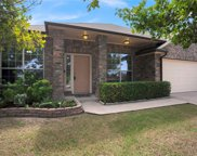 2523 Pearson Way, Round Rock image