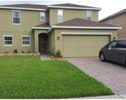 2809 Tower Rock Street, Kissimmee image