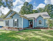 9224  Twin Trail Drive, Huntersville image