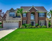704 Longchamps Ct., Myrtle Beach image