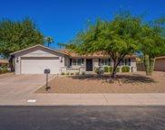 6102 E Hearn Road, Scottsdale image