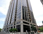 233 East 13Th Street Unit 803, Chicago image