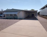 846 S 95th Way, Mesa image