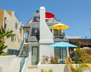 810 Liverpool Ct, Pacific Beach/Mission Beach image