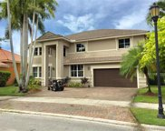3888 Heron Ridge Ln, Weston image