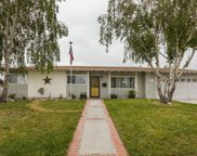 2175 FIG Street, Simi Valley image