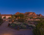 3151 N Val Vista Road, Apache Junction image