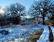 8202 N 44Th Street, Omaha image