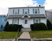 290 Roberts Avenue, Yonkers image