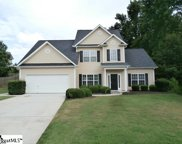 10 Frostweed Court, Simpsonville image