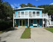502 10th Ave. S, North Myrtle Beach image