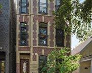 2245 W Roscoe Street Unit #2, Chicago image