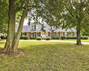 7115 Old Zion Rd, Columbia image