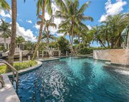 440 15th Ave S, Naples image