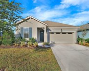 625 KENDALL CROSSING DR, St Johns image