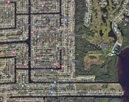 1709 Se 12th  Street, Cape Coral image