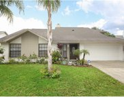 3960 Biscayne Drive, Winter Springs image