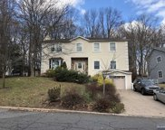 33 Country Club Road, Tenafly image