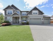 12916 195th Ave Ct E, Bonney Lake image