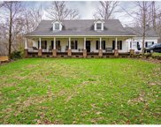 9344  Henry Harris Road, Indian Land image