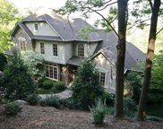 921 High Knoll Way, Travelers Rest image