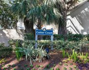 6 Lighthouse Lane Unit #923, Hilton Head Island image