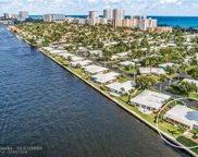 1431 S Ocean Blvd #25, Lauderdale By The Sea image