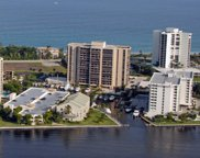 4748 S Ocean Boulevard Unit #403, Highland Beach image