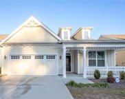 1658 Suncrest Dr., Myrtle Beach image