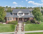 12823 W 80th Place, Arvada image