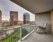 3883 Turtle Creek Boulevard Unit 1408, Dallas image