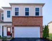 43213 Stillwater   Terrace, Broadlands image